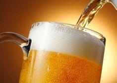 Berea - 7 beneficii incredibile pentru organism - Doza de Sănătate Benefits Of Drinking Beer, Beer Benefits, Home Brewery, Home Brewing Beer, Reed Diffuser Oil, Oil Warmer, Stella Artois, How To Make Beer, Wine And Spirits