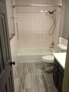 Minimalist Bathroom Apartment #MinimalistBathroomWetRooms #Bathroomdiycheap #Smallbathroomdesigns  id:4861046985