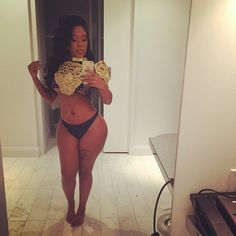 K Michelle And Lance Stephenson ... Michelle on Pinterest | K michelle, K michelle hair and Hip hop