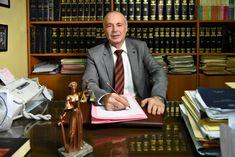 """ΔΙΚΗΓΟΡΙΚΟ ΓΡΑΦΕΙΟ ΓΙΑΓΚΟΥΔΑΚΗΣ ΚΑΒΑΛΑ,  τ. 2510834031 - Ειδικός Δικηγόρος σε Διαζύγια, Οικογενειακό Δίκαιο, Ποινικό Δίκαιο- 'Οραμά μας ένας καλύτερος κόσμος χωρίς αδικίες! """"Είμαστε εδώ για να σε βοηθήσουμε Άμεσα, Πιστά και με Συνέπεια"""". Suit Jacket, Suits, Fashion, Moda, Fashion Styles, Suit, Jacket, Wedding Suits, Fashion Illustrations"""