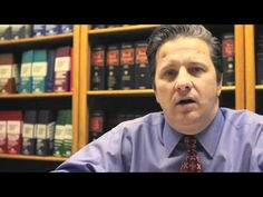 Victorville Foreclosure Attorney