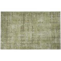 Ambiance & Styles | Bouteille SODA avec paille vert #ambiance #style ...