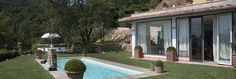 Il Lonchio, Florence & Tuscany