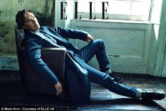 He may be one of the hottest sleuths on TV, but Sherlock actor Benedict Cumberbatch says the detective is far too busy catching bad guys and glaring into the middle distance to have sexy time with any ladies. Sorry, guys. Benedict Sherlock, Sherlock Bbc, Sherlock Actor, Sherlock Cumberbatch, Sherlock Fandom, Martin Freeman, Model Tips, Playing Doctor, Doctor Strange