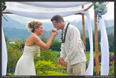 Damon Moss Photography - Photographers - Kilauea - Wedding.com