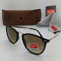 #rayban #forsale #picoftheday #branded #sunglass #instapic #ahmedabad #mumbai #instagram_ahmedabad #mumbaikar #instamumbai #bangaloregotclicked #fortkochi #kochi #fashionblogger #fashionista #billionaire @gentlemanchronographe @gentlemanchrono  We take orders as per bookings. To book whats app on  91 9727457314 with image of the product.  Further info will be shared via whats app.  Shipping all over India by gentlemanchrono