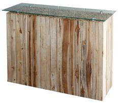 #ConsoleTables #TablesPerth - Grayson Console - Segals Outdoor Furniture