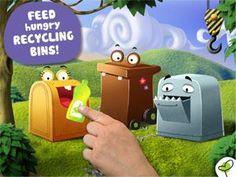 Comieco Gro Recycling – magnate 'sta monnezza!