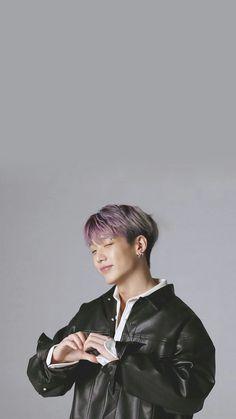 Ikon Kpop, Chanwoo Ikon, Kim Hanbin, Ikon Member, Ikon Debut, Jay Song, Ikon Wallpaper, Kim Ji Won, Bands