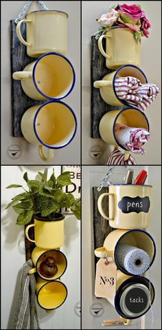 350 Best Diy Projects To Sell Images In 2019 Bricolage Bricolage