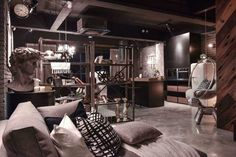 the-roof-lifestyle-concept-studio-by-the-roof-studio-04