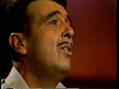 Ernie ford YouTube - Yahoo! Video Search