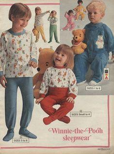 9d52a7ad3600 25 Best vintage baby clothes images