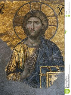 Jesus Christ - Download From Over 28 Million High Quality Stock Photos, Images, Vectors. Sign up for FREE today. Image: 772241