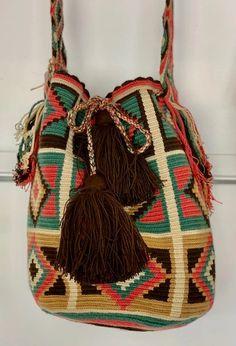 Artisan-made Cross Body Bags – The Riviera Towel Company Knitted Bags, Beautiful Bags, Shibori, Wardrobe Staples, Cross Body, Night Out, Hand Weaving, Towel, Artisan