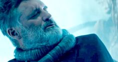 'Independence Day: Resurgence' TV Spot Unleashes New Alien Footage -- Brent Spiner returns as Dr. Brackish Okun in an all-new sneak peek at 'Independence Day 2', in theaters this summer. -- http://movieweb.com/independence-day-2-resurgence-tv-spot/