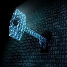 Segurança digital em empresas: despesa ou investimento? - http://www.showmetech.com.br/seguranca-digital-em-empresas-despesa-ou-investimento/