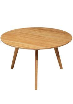 Yumi-sohvapöytä http://www.kodin1.com/shop/fi/kodin1/sohvapöytä-yumi-8869935--malli?nosto=pagetemplate-nosto-2