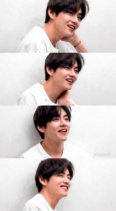 Die Beatles, V Bts Wallpaper, V Taehyung, Foto Bts, Bts Boys, Taekook, Foto E Video, Worldwide Handsome, Jung Hoseok