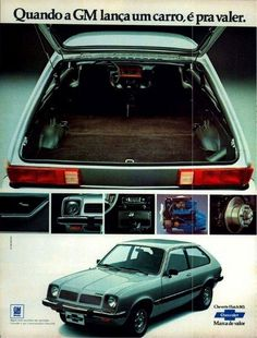 chevette hatch - Google Search Chevette Hatch, Trailers, Old School, Chevrolet, Muscle, Google Search, Classic, Vehicles, Cars