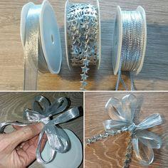 Inpakken en uitpakken wordt een feestje.. Lifestyle, Earrings, Jewelry, Ear Rings, Stud Earrings, Jewlery, Bijoux, Jewerly, Ear Piercings