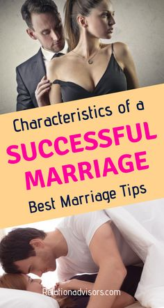 Exceptional happy marriage are readily available on our internet site. look at this and you wont be sorry you did. Happy Marriage Tips, Successful Marriage, Saving Your Marriage, Best Relationship Advice, Best Marriage Advice, Toxic Relationships, Healthy Relationships, Husband And Wife Love, Happy Married Life