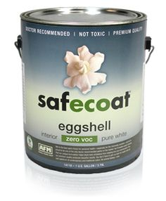 AFM Safecoat:  For those looking for paint not tested on animals.  FYI:  most are.