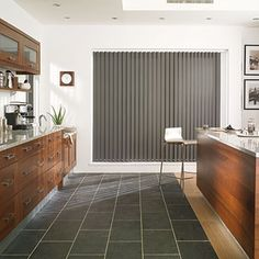 8 Simple and Modern Tips and Tricks: Shutter Blinds How To Build kitchen blinds country.Sheer Blinds Home living room blinds crown moldings. Woven Blinds, Faux Wood Blinds, Bamboo Blinds, Fabric Blinds, Curtains With Blinds, Sheer Blinds, Kitchen Blinds With Valance, Patio Blinds, Outdoor Blinds