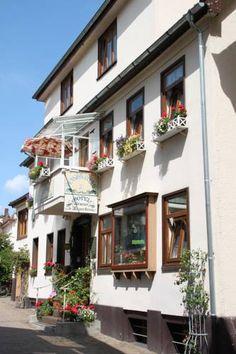 Hotel Sonnengut hotel sonnengut in bad birnbach golfhotels