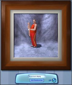 images about sims       lt   on Pinterest Video Games Blogger