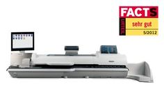 Image for Connect+™ 3000 Digitales Frankiersystem