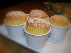 Evo, Minion, Tiramisu, Hamburger, Muffin, Pudding, Bread, Breakfast, Morning Coffee