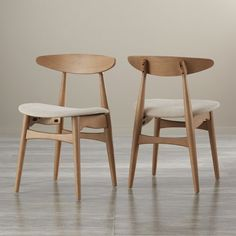 Chastain Side Chair