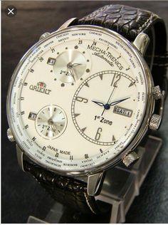 Men's Watches Rational Men Sports Watch Solar Led Dual Display Stainless Steel Strap Analog Digital Wristwatch Tt@88
