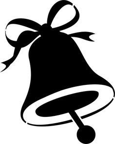 Украшаем окна к Новому году. Обсуждение на LiveInternet - Российский Сервис Онлайн-Дневников