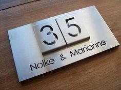 HuisnummerGigant-B-02-naambord-9.jpg 612×459 pixels