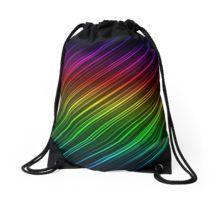Drawstring сумка