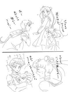 by 柄沙 (@tsukasa_yu) | Twitter