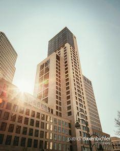Waldorf Astoria Berlin.  #berlin #city #citytrip #travel #waldorfastoria #instagood #followme #traveling #einbisschenzuteuer #berlinlovers #visitberlin #picoftheday #skyscraper #sky #trip #eos #canon Mit @vicimitterwallner & @jjohannarichter. Visit Berlin, Waldorf Astoria, Eos, Skyscraper, Canon, Multi Story Building, City, Instagram, Travel