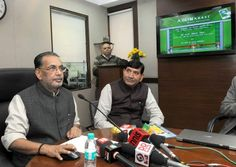 Union Government has launched two mobile applications namely 'Crop Insurance' and 'AgriMarket Mobile' to benefit farmers
