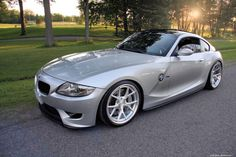Bmw Z4 M, Bmw Z4 Roadster, Nice Pick, Bmw Black, Mk6 Gti, 135i, Cool Picks, Love Car, Bmw Cars