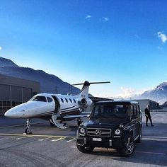"212 Likes, 10 Comments - Private Jet Charter ✈️ (@privatejetcharter) on Instagram: ""@PrivateJetCharter ✈️"""