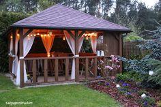 Tak Poprostu Dom: W ogrodzie...zaczął się najpiękniejszy miesiąc w roku MAJ:)