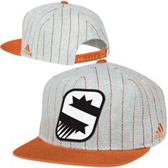 size 40 8220b 2b7ee adidas Phoenix Suns Vintage Snapback Adjustable Hat - White Orange Sun  Online, Sun Cap