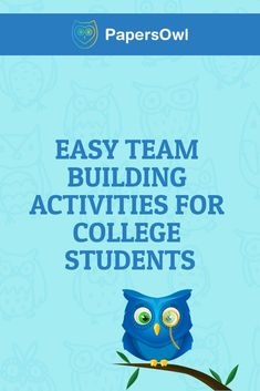 Discover interesting activities for students to help them learn to work in a team, make connections, and think originally. Team building games help to develop better communication inside your group. interesting argumentative essay topics/problem solution essay topics/argumentative essay topics for college/assignment help/college essay writing service/descriptive essay topics/essay writers/personal essay topics/plagerism checker free/process essay topics/write essay for me ⭐️ Pin for later ⏳…
