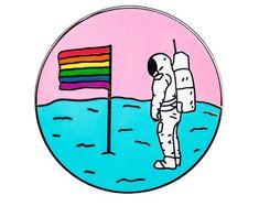 gay astrologie datant