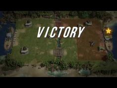 Battle Islands Commanders RAW Gameplay #1 - Battle Islands Commanders is a Free-to-play F2P, Strategy Multiplayer Game , featuring Real-Time combat battles across vast deserts and frozen landscapes.