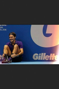 buy popular e713d 691bf Perfect Kim Clijsters, Tennis World, Caroline Wozniacki, Roger Federer,  Coconut, Personality