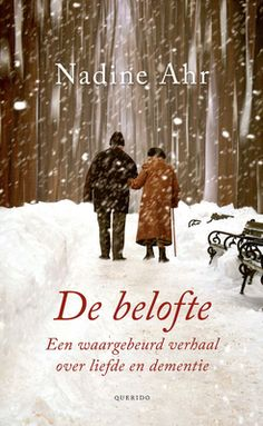 De belofte by Nadine Ahr - Books Search Engine Ya Books, I Love Books, Book Club Books, Book Lists, Book 1, Good Books, Books To Read, Gratitude Book, The Notebook
