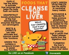 Share this with your friends and help them stay Healthy! Veggies are Healthy @ http://www.facebook.com/movacado